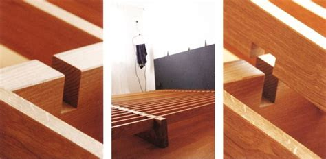 futon bettrahmen 19 najlepszych obraz 243 w na pintereście na temat tablicy beds