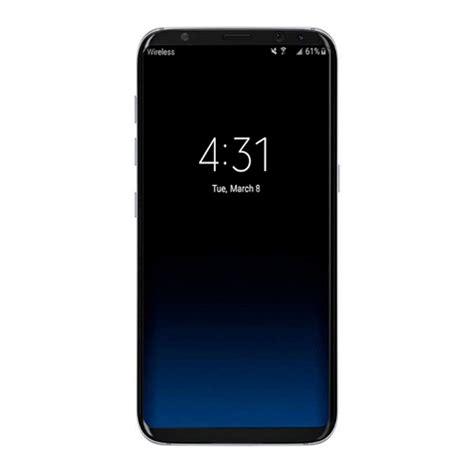 Harga Samsung S9 Galaxy harga samsung galaxy s9 dan spesifikasi juli 2018