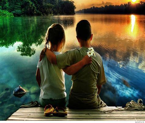 5 most romantic holiday destinations in india shaadi com blog