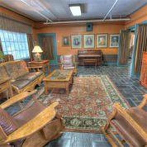 Rooms In Gatlinburg by Rocky Top Suite Picture Of Gatlinburg Inn Gatlinburg