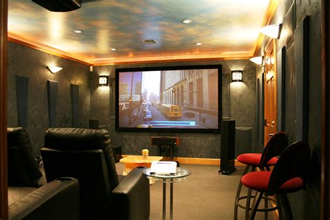Ashley Furniture Kitchener 100 modern home theater room design home design and