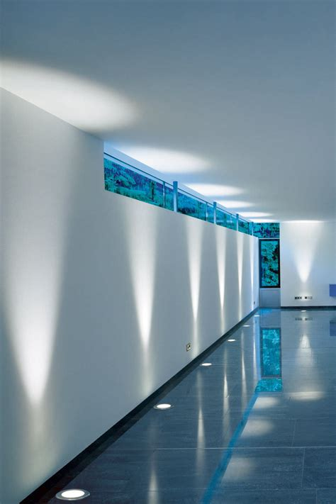 recessed lighting recessed floor lighting most popular