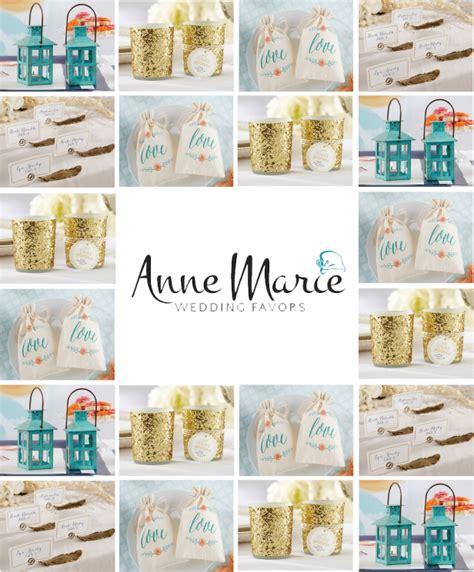 Wedding Belles Giveaway by Winner Of The Annemarie Wedding Favors Giveaway
