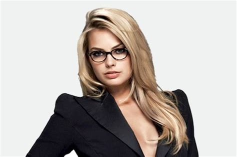 famous female lead actresses top 10 hottest hollywood actresses of 2018 wonderslist