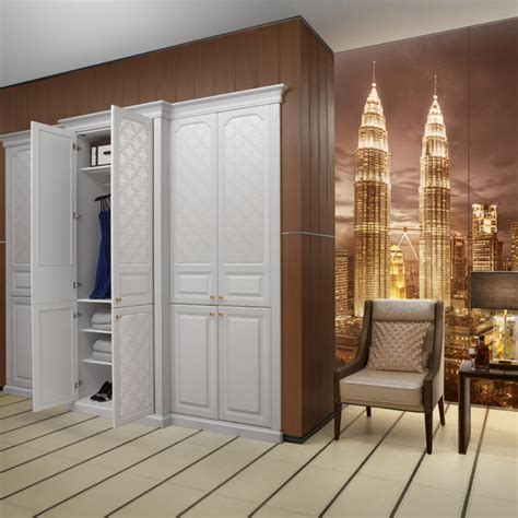 bedroom corner wardrobe designs popular bedroom corner wardrobes buy cheap bedroom corner wardrobes lots from china