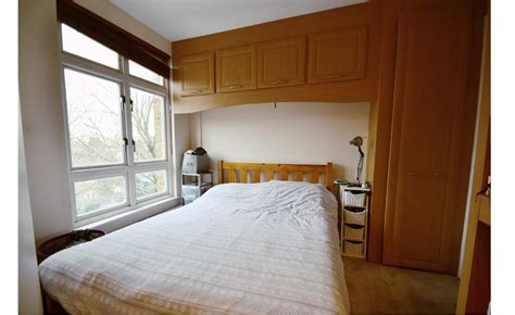 1 Bedroom Flat To Rent From Landlord by 1 Bed Flat To Rent 60 Fairfield Road E3 2us