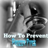 How To Clean Smelly Sink Pipes by How To Clean Stinky Drains How To S 174
