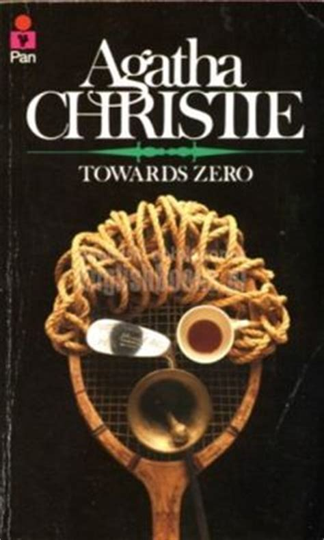 towards zero agatha christie 1000 images about agatha christie on agatha christie hercule poirot and miss marple