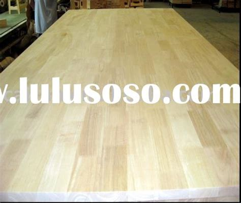 Rubber Flooring Thailand by Rubberwood Blocks Rubberwood Blocks Manufacturers In