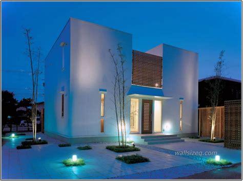 modern japanese modern house plans japanese style modern house