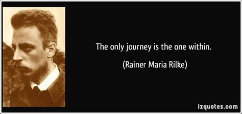 rainer maria rilke quote rainer maria rilke quotes about beauty quotesgram