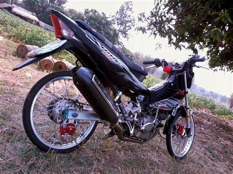 Kaos Racing Iseng Thailook Pride iseng iseng thailook iseng iseng thailook