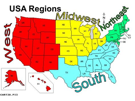 us map states and capitals song united states of america thinglink