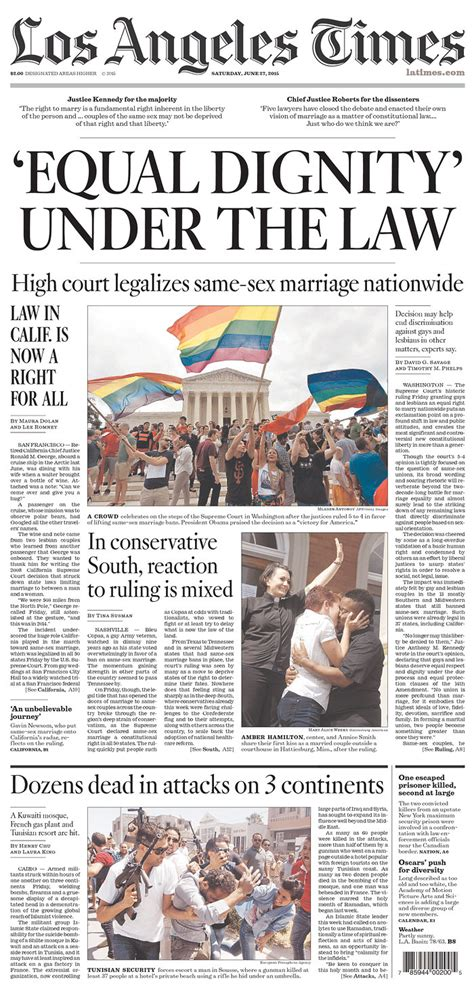 Ca supreme court gay marriage ruling implications
