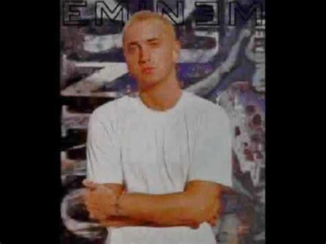 Eminem Quitter | eminem quitter featuring d12 youtube