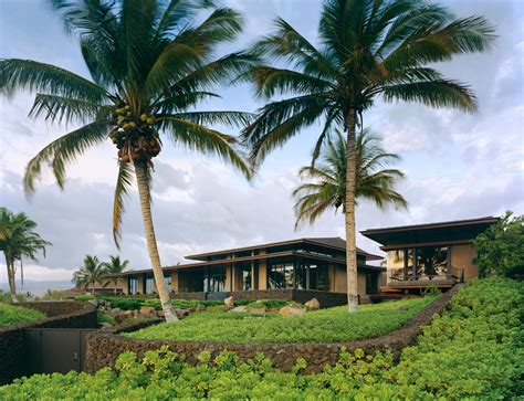 house in hawaiian beautiful balinese style house in hawaii