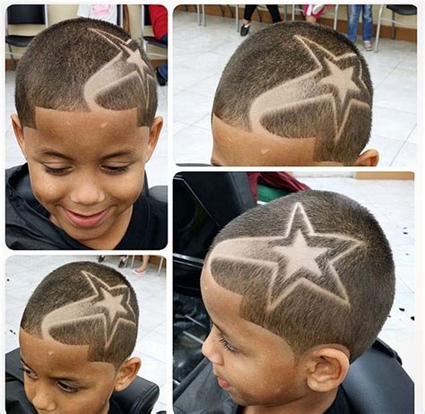 boy haircut styles that barbers use design star design haircuts barbering pinterest