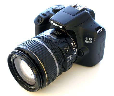 canon photo canon eos 1300d images