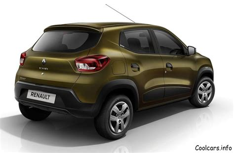 renault kwid colour renault kwid bronze color outback bronze cool cars