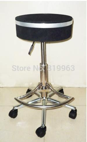 Stage Stool by Snow Animator Bar Stool Stage Mgaic Trick Accessories