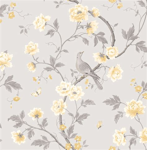 grey yellow wallpaper uk grey yellow and black bathroom decor