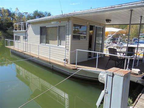 boats for sale in paintsville ky houseboat house boat for sale 9500 frenchburg ky
