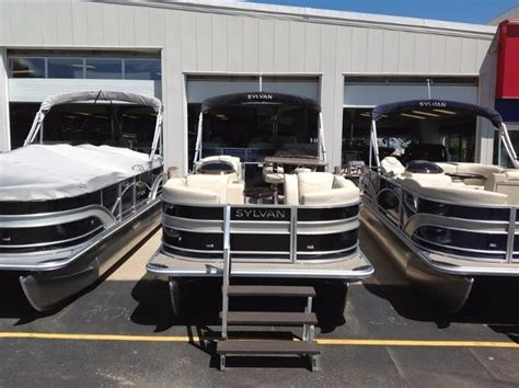 spicers boat spicer s boat city boats for sale 4 boats