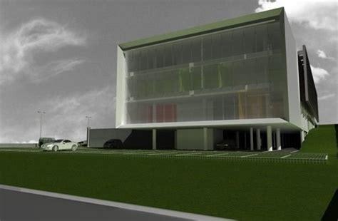 escritorio zamboni projetos 095 01 concurso concurso p 250 blico nacional de
