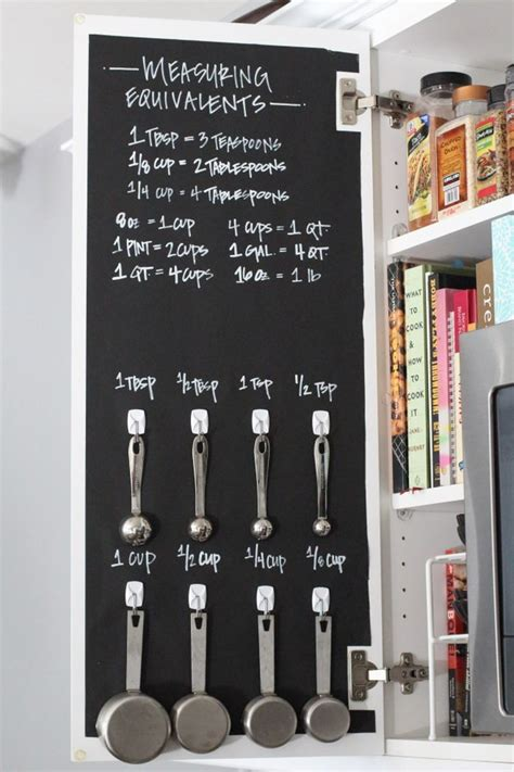 15 diy kitchen ideas for organized culinary creations kitchen project ideas diy projects craft ideas how to s