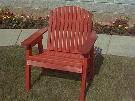 Redwood Patio Set by Redwood Patio Furniture Plans Diy Free Free