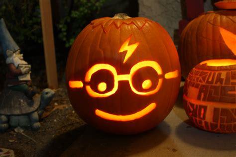 pumpkin carving scary pumpkin pattern ideas 2017 faces designs patterns stencils
