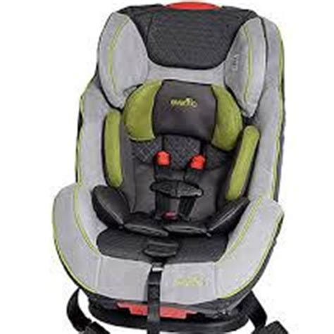 safe baby rent clean safe baby and toddler car seats booster seats safety gates and room