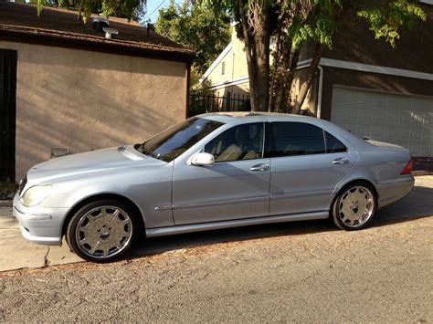 hayes auto repair manual 2001 mercedes benz s class seat position control service manual how to replace 2001 mercedes benz s class ac evaporator service manual how to