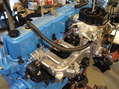 jeep  engine intake manifold gasket    jeepforumcom jeep jeep cj jeep