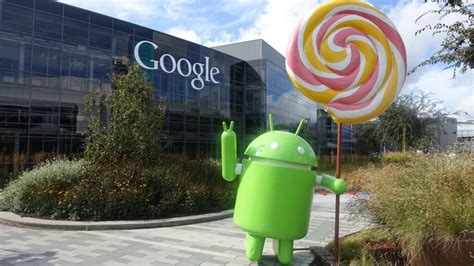 mobile with android lollipop lollipop android 5 0 5 1 android central