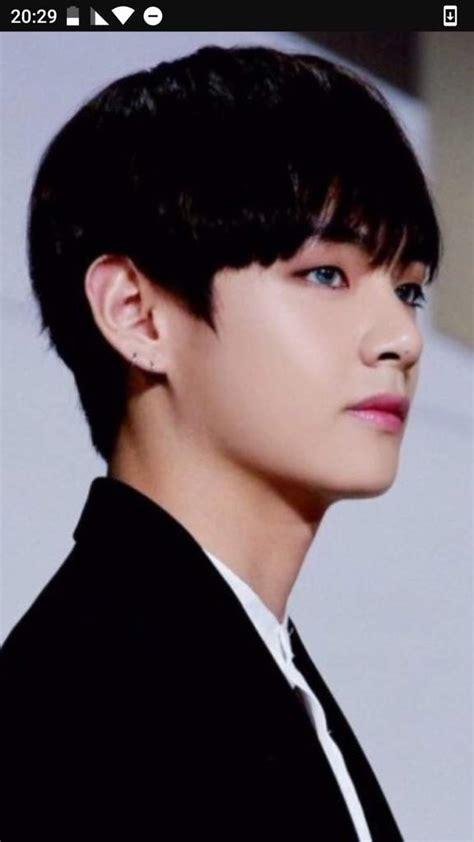 kim taehyung black hair kim taehyung black hair what do u think army s amino