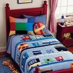 pottery barn kids train bedding trains pinterest pottery barn kids kid and trains new pottery barn kids ryder train quilted bedding twin