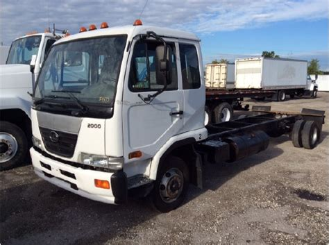 duval ford used trucks ud trucks in florida for sale used trucks on buysellsearch