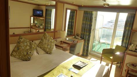 cruise review p o azura caribbean 2013 part 1