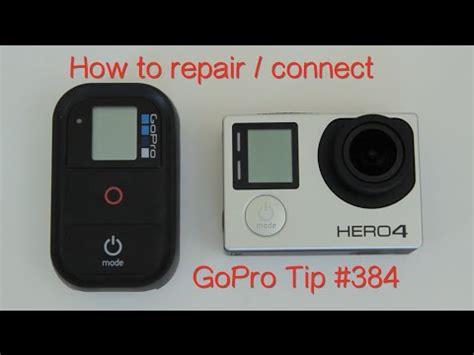 resetting wifi password on gopro hero 3 как подключиться к gopro по wifi agrievent