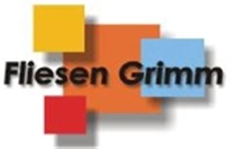 Pilz Im Garten 3860 by Branchenportal 24 Rechtsanwalt Oliver Kujer In
