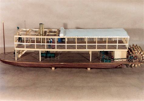 paddle wheel boat for sale paddle wheel river boat models for sale google search