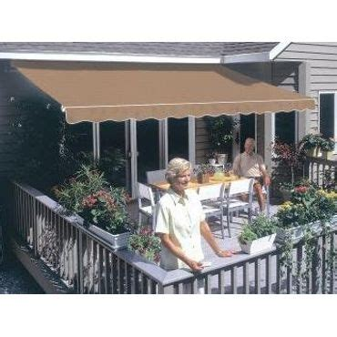 Retractable Awnings Reviews Consumer Reports by As Seen On Tv Sunsetter Awnings Does It Work