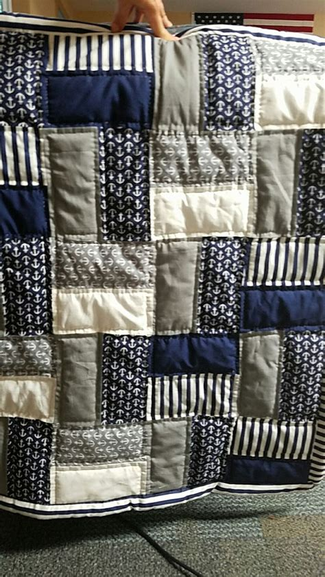 boys coverlets the 25 best baby boy quilts ideas on pinterest baby boy