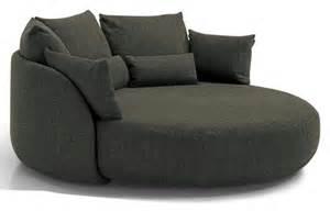sofa rund rund sofa fra missoni sofa sofas and articles