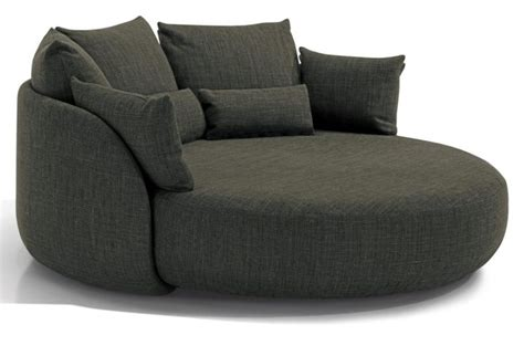sofa halbrund rund sofa fra missoni sofa sofas and articles