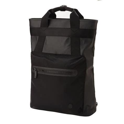 Tass Backpack Cool Design Black 52 best model insvirasi ide tas promosi dan tas seminar