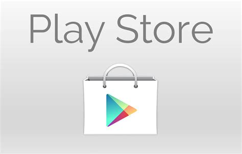 play store themes download google play store download for mac pc google play for mac