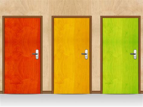 jak dobra艸 kolor drzwi dom wp pl