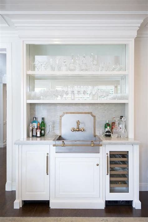 built in bar cabinets with sink 389 best bar images on kitchens bar cart and